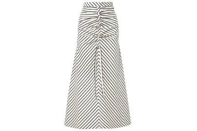 Paper London skirt