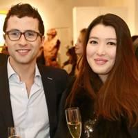 Guillaume Perrin  and Min Joo Shin