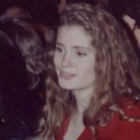Georgina Liddell