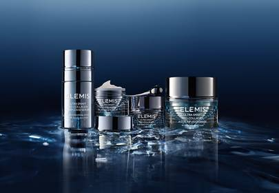 A new wave of revitalising hydration