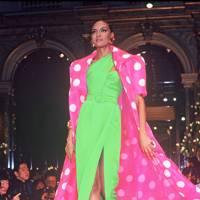Givenchy, 1992
