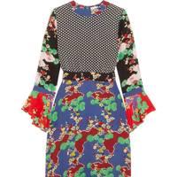 Rixo dress