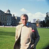 The Duke of Beaufort, 1991