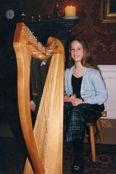 Sylvia Foyle