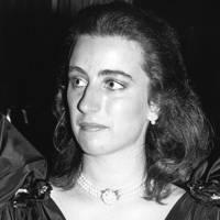 Arabella Diorio