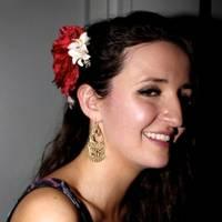 Katherine Gimlette
