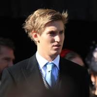 Lucas Zwirner