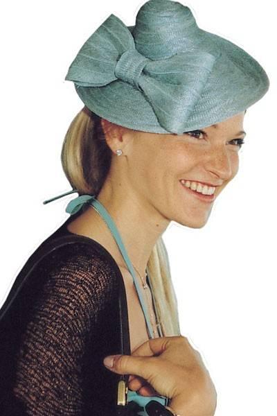 Lady Alexandra Gordon Lennox