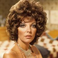 1973: Guest starring in Orson Welles' Great Mysteries TV Show in the episode The Dinner Party