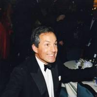 James Gaggero