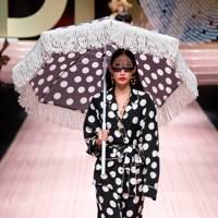 Dolce & Gabbana, S/S19