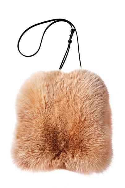 £1,220 by Diane von Furstenberg