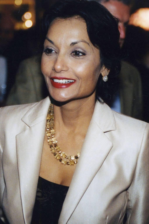 Kasumi Nakane (b. 1982),Elizabeth Ashley Sex pic Myra Carter,Chantelle Barry