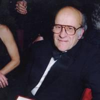 Lord Oaksey