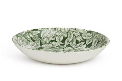 Soho Home pasta bowl