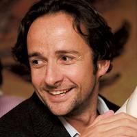 Matt Hermer