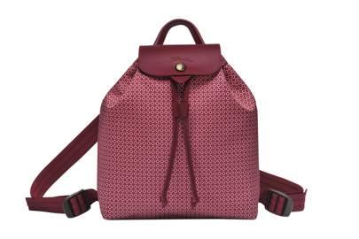 For everyday… Longchamp