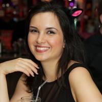 Roxy Kashfi