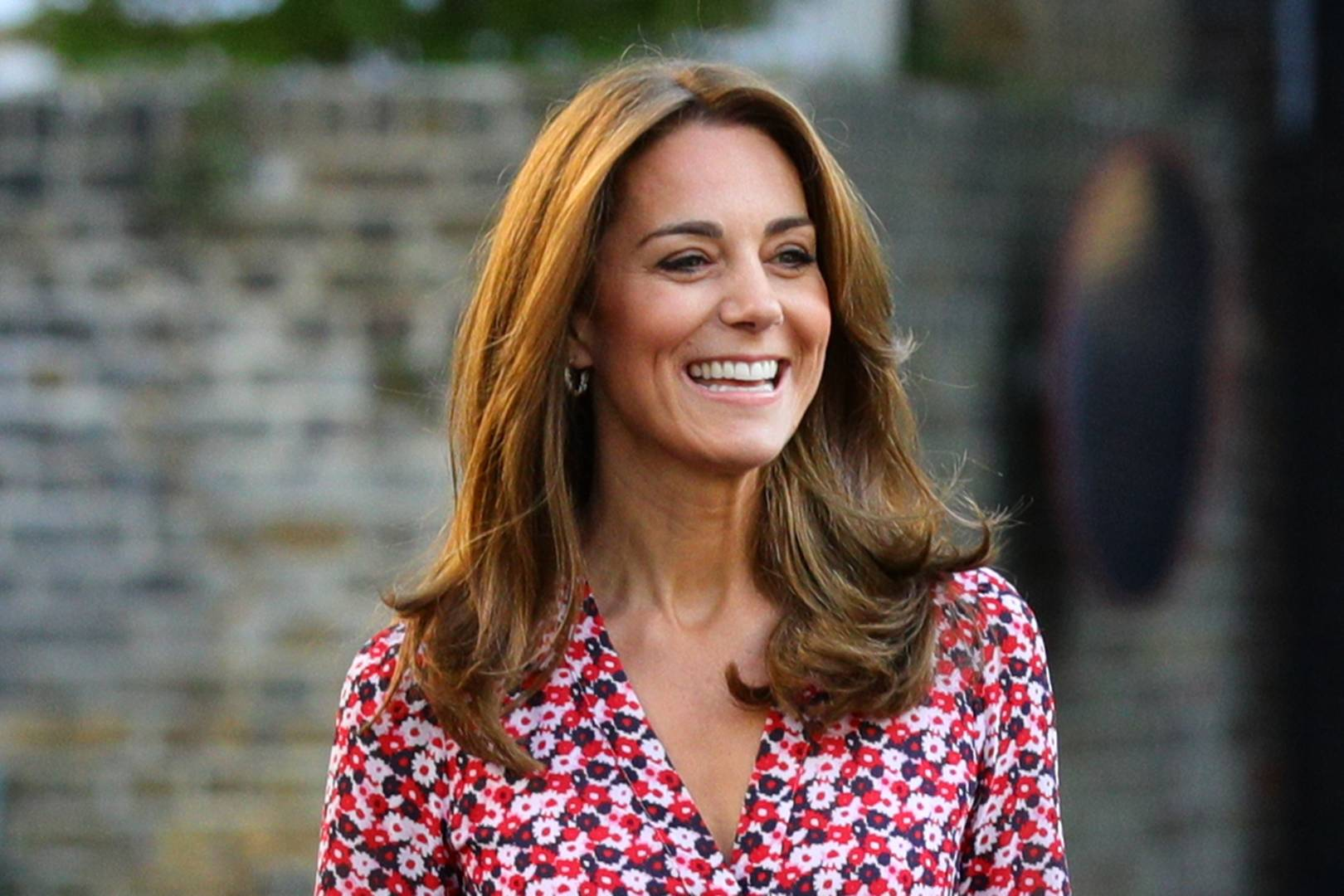 the duchess of cambridge s hair evolution best hairstyles tatler the duchess of cambridge s hair