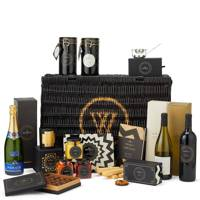 The Wolseley signature hamper