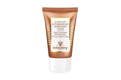 Sisley Self Tanning Lotion