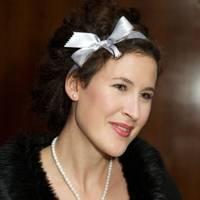 Zoe Vickerman