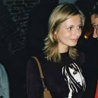 Zuzana Lhotsa