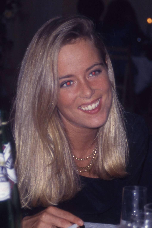 Felicia Pearson