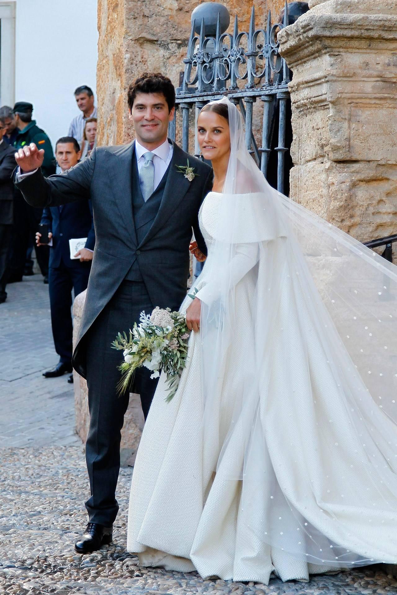 Great Vivienne Westwood Wedding Dresses Photos - Wedding Ideas ...