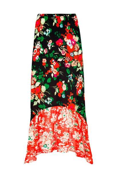 Rixo skirt