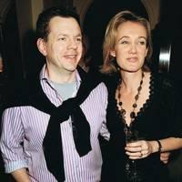 James Baker and Mrs James Baker