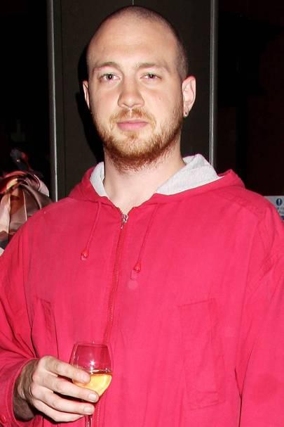 Tom Beard