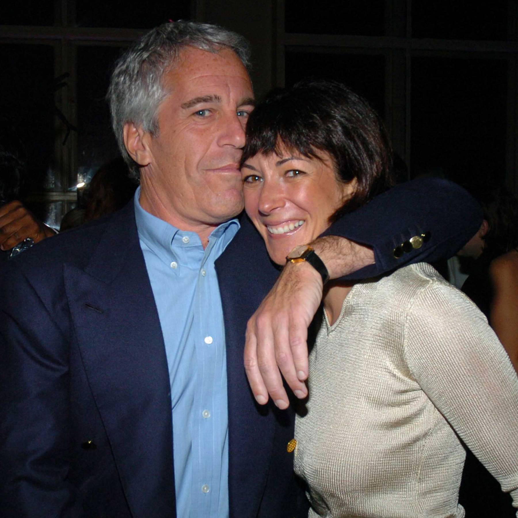 Ghislaine Maxwell to make first court appearance remotely after ...