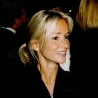 Caroline Nathanson
