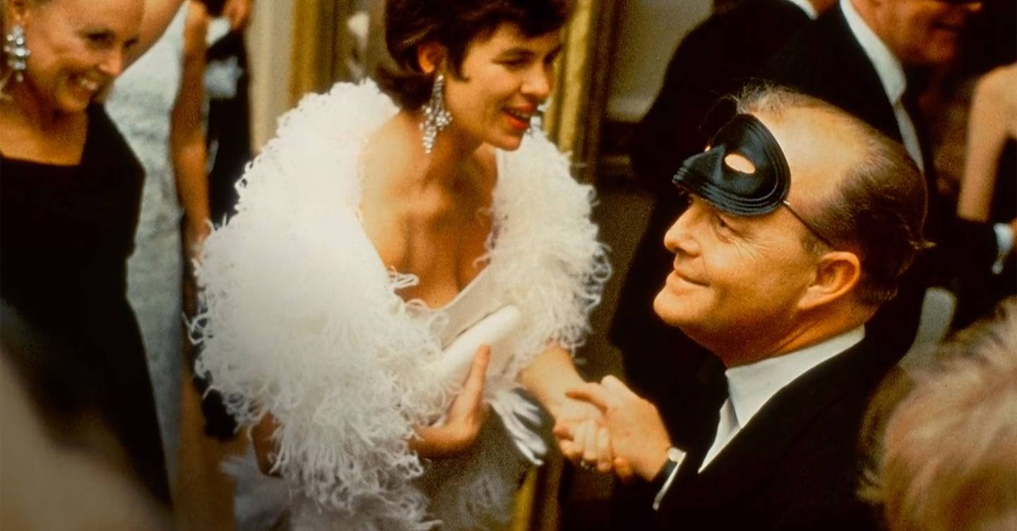 The Capote Tapes: Separating fact from fiction in the life of one of the 20th century's most famous flâneurs