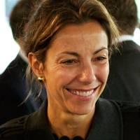 Tiziana Sousou