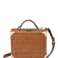 Aspinal of London micro bag
