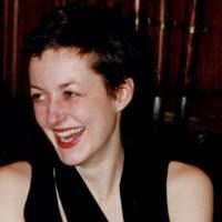Rita Konig