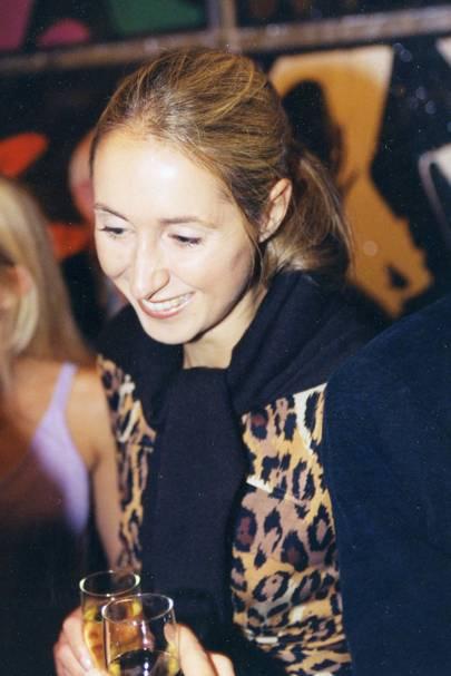 Karina de Brabant