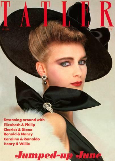 June, 1982