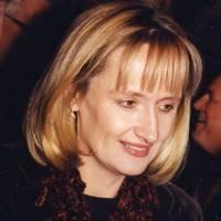 Mrs Timothy Haynes