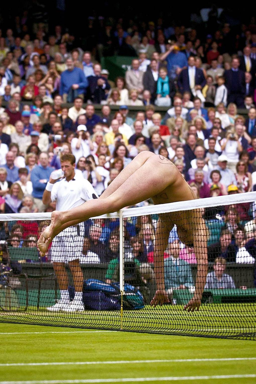 Nude sports Sport: 581
