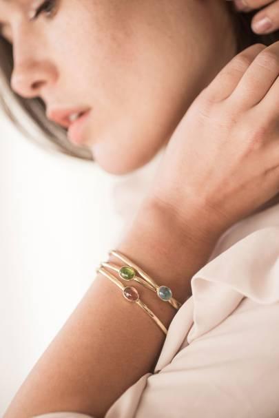 Kate Jenks Jewellery
