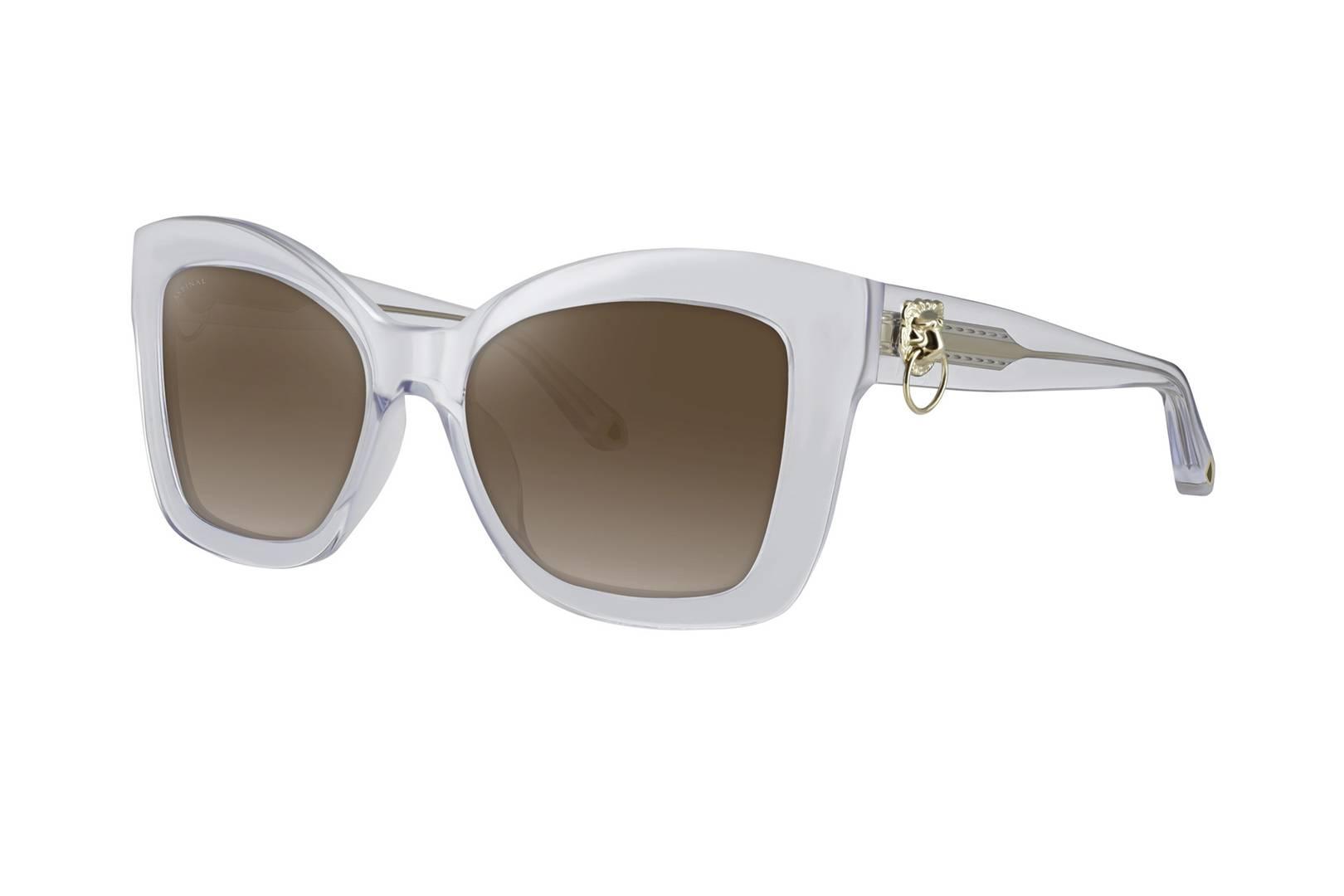 adbad6bdf Aspinal of London sunglasses launch | Tatler