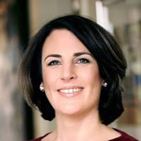 Baroness Finn