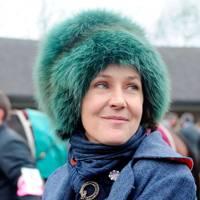Lucy Birley, 2011