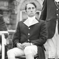 The Duke of Beaufort, 1978