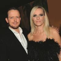 Edward Chapman and Keren Craig