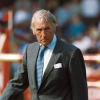 The Duke of Beaufort, 2000
