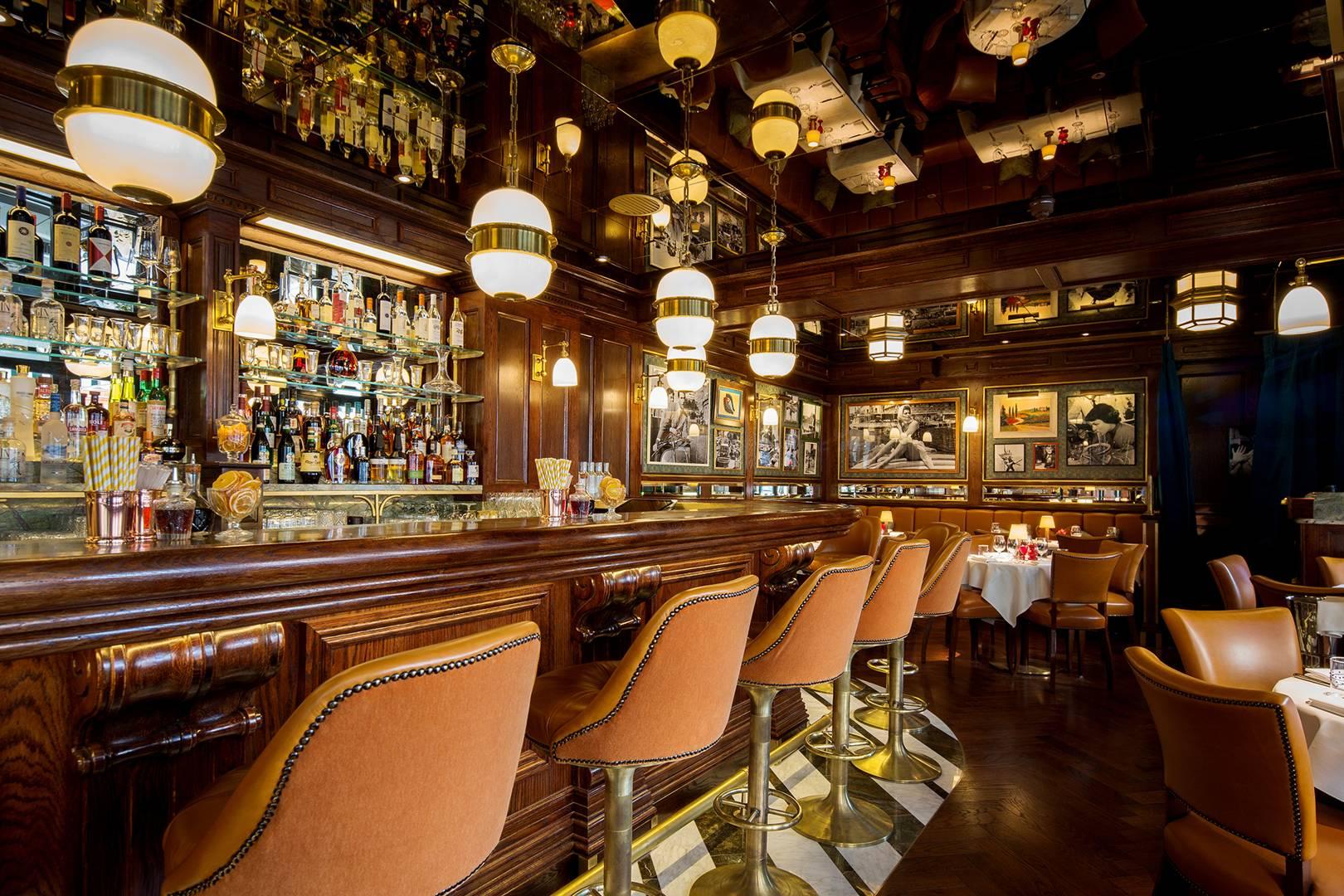 dc01d39a91f Best Italian restaurants in London
